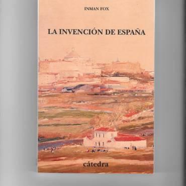 El Museu Arqueològic Nacional i la invenció d'Espanya.